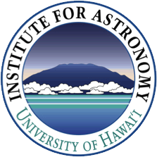 University of Hawaii Institute for Astronomy