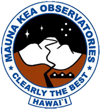 Maunakea Observatories Support Services / MK Visitor Information Station