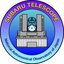 Subaru Telescope (NAOJ)