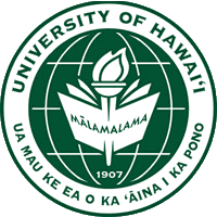 University of Hawaii 2.2 Meter